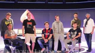 ept barcelona main event final table2