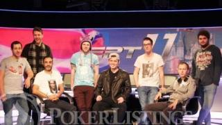 ept london final table