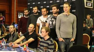 eureka final table prag 2014