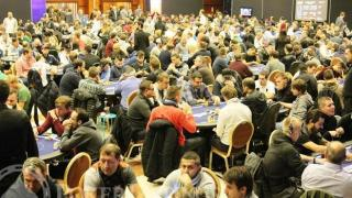 eureka prague main event ept prag 2014