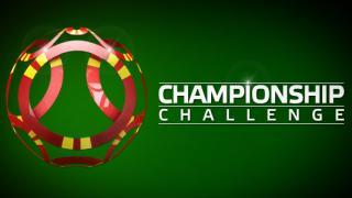 euro championship challenge banner