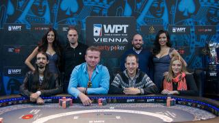 final table wpt wien