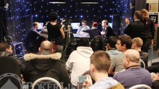 fps main final table deauville 2015