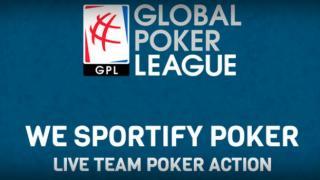 global poker league 720x340
