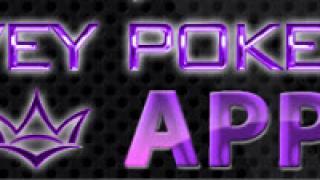 ivey poker app