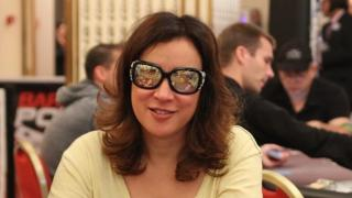 jennifer tilly wsope 2012