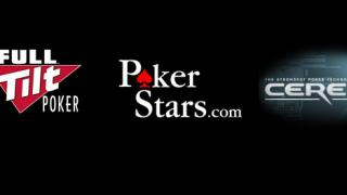 logo pokerstars full tilt cereus