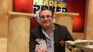 matusow nbc heads up winner