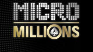 micromillions9