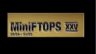 miniFTOPS123
