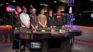 partypoker premier league 7 final table