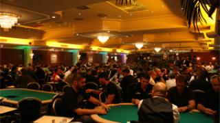 poker floor concord card casino
