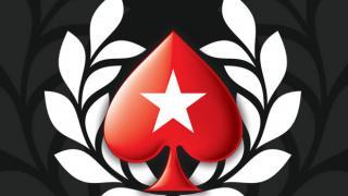 pokerstars and caesars