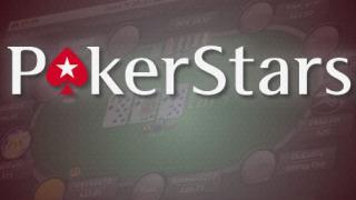 pokerstars relaunch