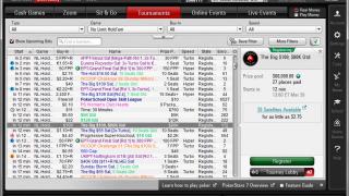 pokerstars7 client
