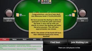 pokerstars70billionhand3