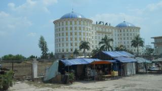 titan casino kambodscha