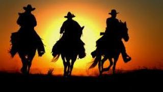 triple cowboys