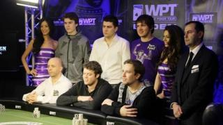wpt baden final table