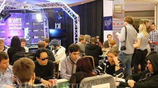 wpt prag last three tables