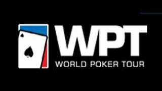 wpt rs