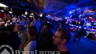 wsop amazon poker room2