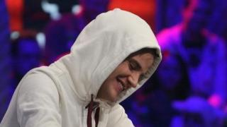 wsop main event 2011 final table pius heinz