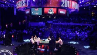 wsop main event 2011 final table