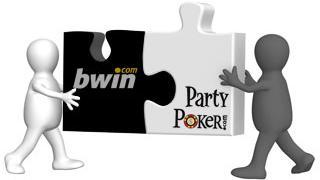 Bwin PartyPoker