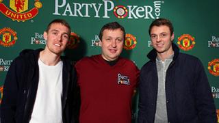 PokerChallenge