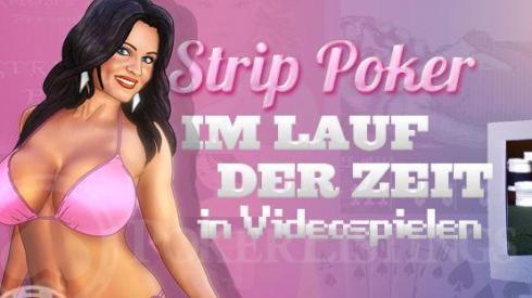 StrippokerHeaderDE