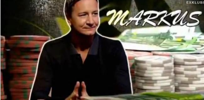 German High Roller 2012 - Folge 4