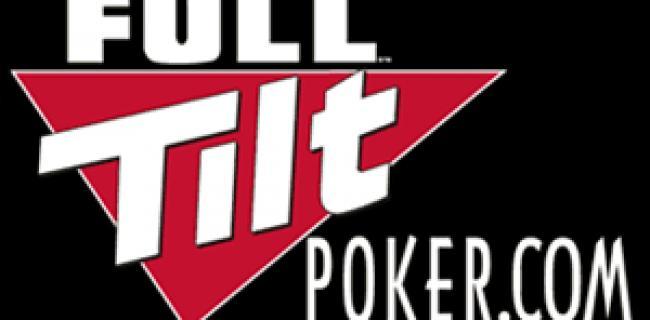 Warum die Branche Full Tilt Poker braucht
