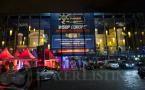 Casino Barrire dEnghien les Bains2013 WSOP EuropeGiron7JG8626
