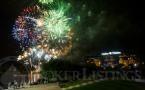 Fireworks2013 WSOP EuropeGiron7JG9181