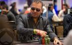 Jan Jachtmann2013 WSOP EuropeEV041500 PLODay 2Giron8JG0521