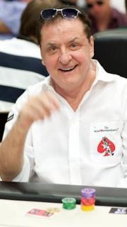 Pierre Neuville