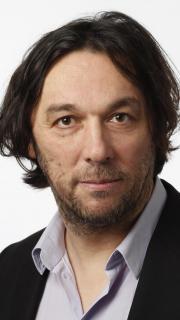 Rainer Vollmar