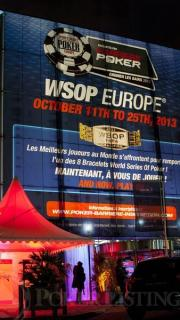 Casino Barrire dEnghien les Bains2013 WSOP EuropeGiron7JG8624