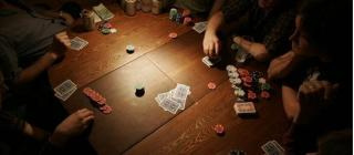 Wie man in Live Games gegen Anfänger spielt
