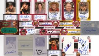 2011LeafPokerCards