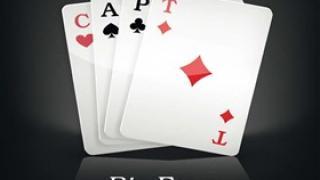 CAPT Big Four