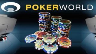 Logo Pokerworld2