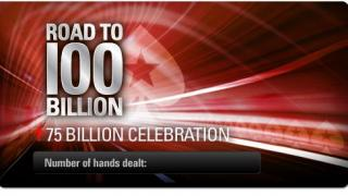 100 billion ann