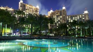 Atlantis Resort Bahamas1