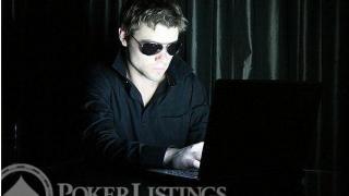 Betrug beim Onlinepoker