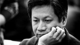 Thang Duc Nguyen war 2006 der erste Deutsche der eine EPT gewann