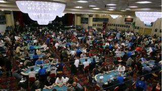 5 goldene Regeln um bessere Ergebnisse bei Turnieren zu erzielen