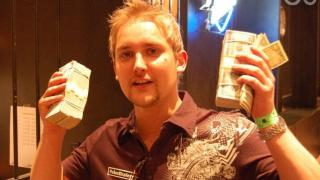 Niklas Heinecker2