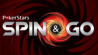 Spin and Gos sind schlagbar!